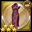 アーシュラのドレス(FF4)