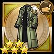 サッズのコート(FF13)