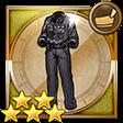 イグニスの戦闘服(FF15)
