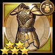 ゴールドアーマー(FF5)