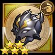 暗黒の兜(FF4)