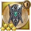 雷神の盾(FF4)