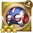 シドのマスク(FF4)
