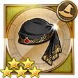 閃光魔帽(FF5)