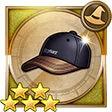 ノクティスの帽子(FF15)