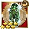 幻獣界リディアモデル(FF4)