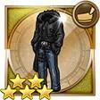 バラムの傭兵Cモデル(FF8)
