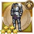魔女の騎士(FF8)