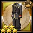バラムガーデン制服(FF8)