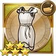 ホワイトドレス(FF8)