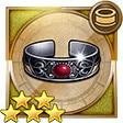 黒金の腕輪(FF15)