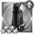 魔獣使いのローブ(FF6)