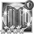 聖騎士の盾(FFT)