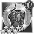 イディルシールド(FF14)