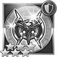 セーフシールド(FF10)