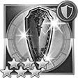 英雄の盾(FF15)