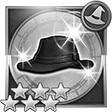 アーデンの帽子(FF15)