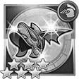 竜騎士のかぶと(FF3)