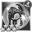 黒の仮面(FF10)