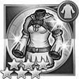 セラ白魔道士モデル(FF13)