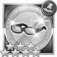ヤヌスの眼鏡(FF零式)