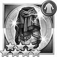 賢者の法衣(FF4)