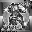 ドラゴンメイル(FF4)