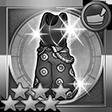 ストラゴスモデル(FF6)