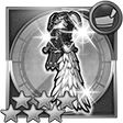 女神の騎士モデルB(FF13)