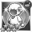 魔獣使いモデル(FF5)