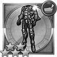 白銀の皇帝(FF2)