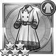 銀糸のコート(FFT)