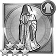 賢者のローブ(FF4)