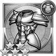 プラチナアーマー(FF4)
