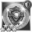 モーグリシールド(FF6)