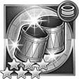 レッドXIIIの腕輪(FF7)