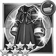魔道士の服(Job)