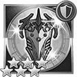 魔導シールド(FF15)