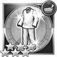 病床の衣(FF12)
