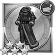 フロストバイトスーツ(FF15)