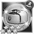 アストラカーン(FF4)