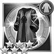 大地の衣(FF8)