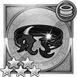 暗黒の腕輪(FF3)