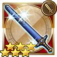 ゼザの剣(FF5)