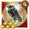 ドラゴンクロー(FF4)