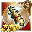 ゴッドハンド(FF5)/一心不乱【ガラフ超絶】の評価