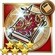 マギカ・オーラーレ(Job)/マギカ・オーラーレ【ウララ超絶】の評価