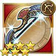 風斬りの弓(FF5)