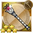 癒しの杖(Job)