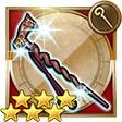 長老の杖(FF4)/老賢者の啓示【テラ覚醒奥義】の評価
